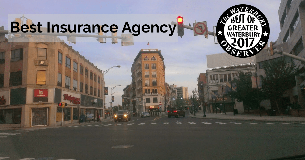 Waterbury CT Best-Insurance-agency