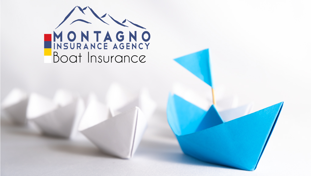 Boating and Watercraft insurance